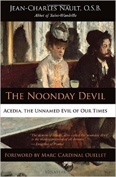 the-noonday-devil